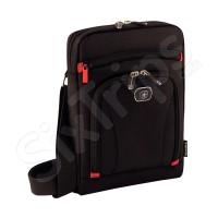 """Черна чанта за таблет или iPad Wenger Status 13"""""""