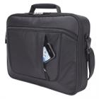 Здрави чанти за лаптоп всякакви размери
